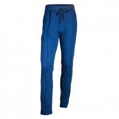 Calypant Blue ARQC3300