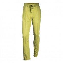 Calypant Green ARQC3310