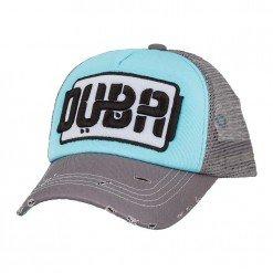Dubai Brand