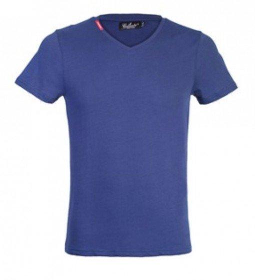 Basic Tshirt Navy Blue