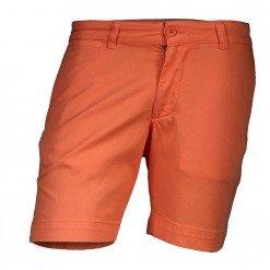 Shorts & Sweatpants