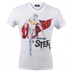 Mean of Steel Superman Wt ARQF8338