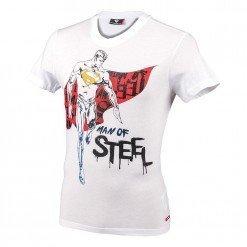 Mean of Steel Superman Wt ARQF8340