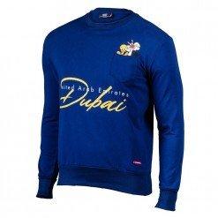Tweety Sweatshirt Royal ARQF8473
