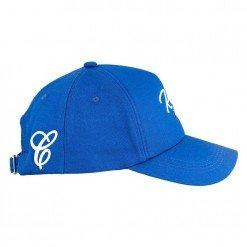 Kuwait Blue COT